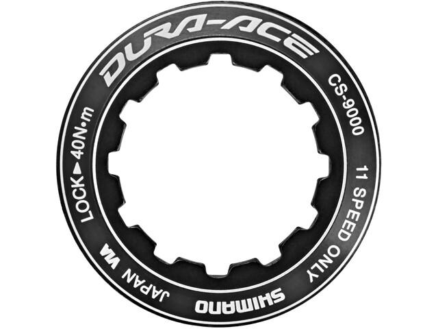 Shimano Locking ring voor CS-9000